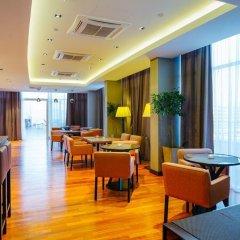 Гостиница Имеретинский в Сочи - забронировать гостиницу Имеретинский, цены и фото номеров питание