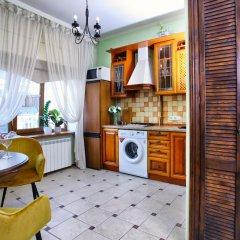 Гостиница Allurapart Подол Украина, Киев - отзывы, цены и фото номеров - забронировать гостиницу Allurapart Подол онлайн фото 5