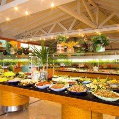 Carelta Beach Resort & Spa Турция, Кемер - отзывы, цены и фото номеров - забронировать отель Carelta Beach Resort & Spa онлайн питание фото 2