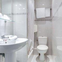 Отель Days Inn Nice Centre Франция, Ницца - 5 отзывов об отеле, цены и фото номеров - забронировать отель Days Inn Nice Centre онлайн