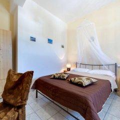 Отель Onar Rooms & Studios Греция, Остров Санторини - отзывы, цены и фото номеров - забронировать отель Onar Rooms & Studios онлайн детские мероприятия