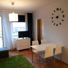 Отель Avia Suites Vantaa Финляндия, Вантаа - отзывы, цены и фото номеров - забронировать отель Avia Suites Vantaa онлайн комната для гостей