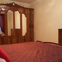 Гостиница LOFT STUDIO Akademika Chelomeya 9 в Реутове отзывы, цены и фото номеров - забронировать гостиницу LOFT STUDIO Akademika Chelomeya 9 онлайн Реутов комната для гостей фото 2