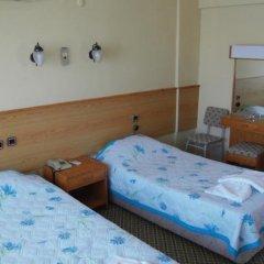 Traverten Thermal Hotel Турция, Памуккале - отзывы, цены и фото номеров - забронировать отель Traverten Thermal Hotel онлайн фото 18
