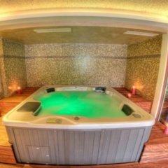 Отель Kamelia Болгария, Пампорово - отзывы, цены и фото номеров - забронировать отель Kamelia онлайн сауна