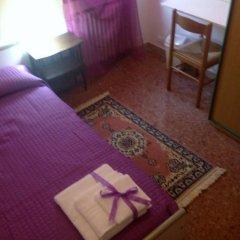 Отель Ca' Spezier удобства в номере фото 2