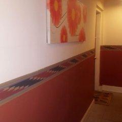 Апартаменты Tony Asga Tony's Apartments Эдинбург интерьер отеля фото 2
