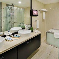 Mangrove Hotel ванная фото 2