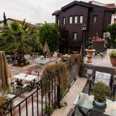 Symbola Bosphorus Istanbul Турция, Стамбул - отзывы, цены и фото номеров - забронировать отель Symbola Bosphorus Istanbul онлайн помещение для мероприятий