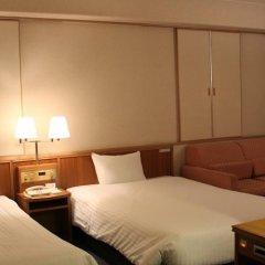 Отель Belleview Nagasaki Dejima Нагасаки детские мероприятия