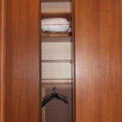 Гостиница Kremlin Suite Apartment в Москве отзывы, цены и фото номеров - забронировать гостиницу Kremlin Suite Apartment онлайн Москва фото 2