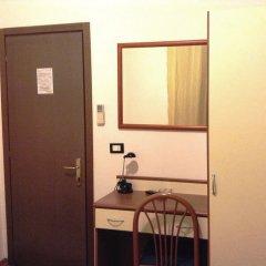 Отель Ricci Италия, Генуя - отзывы, цены и фото номеров - забронировать отель Ricci онлайн фото 2