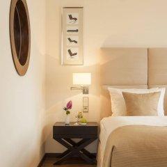 Отель Abion Villa Suites Германия, Берлин - отзывы, цены и фото номеров - забронировать отель Abion Villa Suites онлайн комната для гостей фото 2