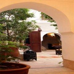 Отель Dar Rania Марокко, Марракеш - отзывы, цены и фото номеров - забронировать отель Dar Rania онлайн фото 7