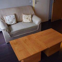Отель Budget Flats Antwerpen комната для гостей