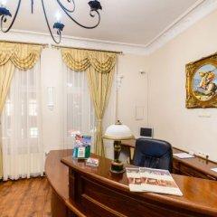 Отель Stylowe Pokoje Na Deptaku Польша, Сопот - отзывы, цены и фото номеров - забронировать отель Stylowe Pokoje Na Deptaku онлайн фото 8