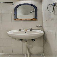OYO 18320 Hotel Utsav ванная фото 2