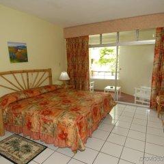 Отель Tobys Resort фото 22