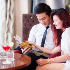 Отель Muong Thanh Holiday Hue Hotel Вьетнам, Хюэ - отзывы, цены и фото номеров - забронировать отель Muong Thanh Holiday Hue Hotel онлайн фото 9