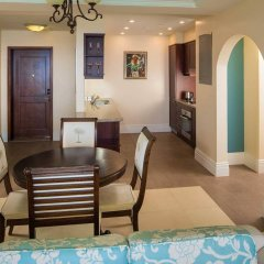 Отель Jewel Grande Montego Bay Resort & Spa комната для гостей фото 4