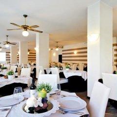 Hotel Esplanade Римини помещение для мероприятий