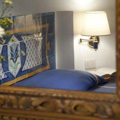 Отель Miramalfi Италия, Амальфи - 2 отзыва об отеле, цены и фото номеров - забронировать отель Miramalfi онлайн спа фото 2