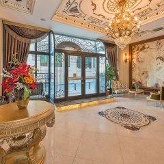 The Pera Hill Турция, Стамбул - 4 отзыва об отеле, цены и фото номеров - забронировать отель The Pera Hill онлайн интерьер отеля фото 3