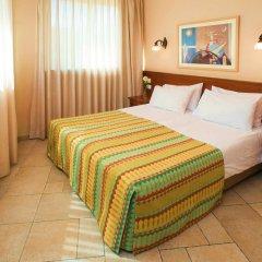 Palatin Hotel Jerusalem Израиль, Иерусалим - 9 отзывов об отеле, цены и фото номеров - забронировать отель Palatin Hotel Jerusalem онлайн комната для гостей фото 2