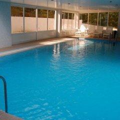 Hotel Aliq бассейн фото 2