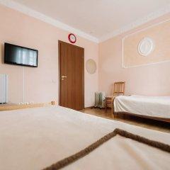 Гостиница Кристина-А комната для гостей фото 5