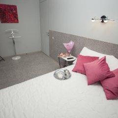 Отель Inn Sonatory Санкт-Петербург комната для гостей фото 3