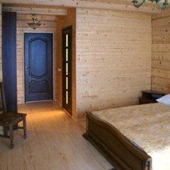 Гостиница Altair Hotel Украина, Буковель - отзывы, цены и фото номеров - забронировать гостиницу Altair Hotel онлайн комната для гостей фото 4