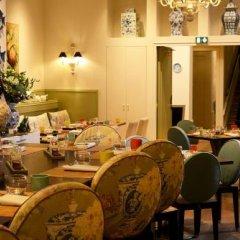Hotel Le Royal Lyon MGallery by Sofitel фото 6