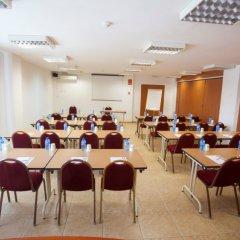 Отель Campanile Alicante фото 2
