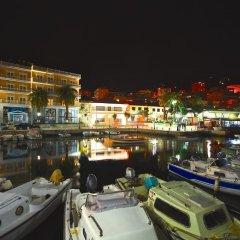 Porto Eda Hotel фото 3