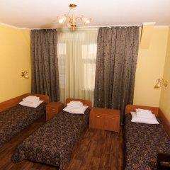 Мини-отель на Электротехнической комната для гостей фото 22