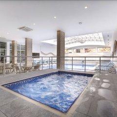 Altinorfoz Hotel Турция, Силифке - отзывы, цены и фото номеров - забронировать отель Altinorfoz Hotel онлайн фото 5