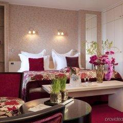 Terrass'' Hotel Montmartre by MH комната для гостей фото 4