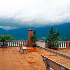Отель Cat Cat View Вьетнам, Шапа - отзывы, цены и фото номеров - забронировать отель Cat Cat View онлайн фото 17