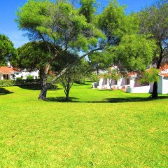 Отель Apartamentos Turisticos Algarve Gardens Португалия, Албуфейра - отзывы, цены и фото номеров - забронировать отель Apartamentos Turisticos Algarve Gardens онлайн детские мероприятия