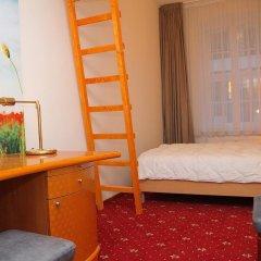 Отель Studios An Der Charite Straße Германия, Берлин - отзывы, цены и фото номеров - забронировать отель Studios An Der Charite Straße онлайн детские мероприятия