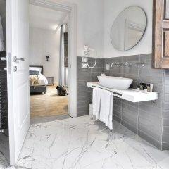 Hotel Horto Convento ванная