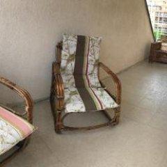Отель Africana Болгария, Свети Влас - отзывы, цены и фото номеров - забронировать отель Africana онлайн фото 14