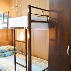 Гостиница Хостел-П в Перми - забронировать гостиницу Хостел-П, цены и фото номеров Пермь сейф в номере