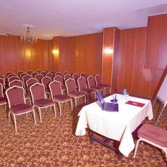 My Assos Турция, Стамбул - 8 отзывов об отеле, цены и фото номеров - забронировать отель My Assos онлайн помещение для мероприятий фото 2