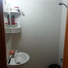 Отель Zouaoui Medina Марокко, Фес - отзывы, цены и фото номеров - забронировать отель Zouaoui Medina онлайн ванная фото 2