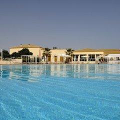 Отель Sikania Resort & Spa Бутера фото 9
