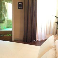 Отель Irooms Central Station Италия, Рим - отзывы, цены и фото номеров - забронировать отель Irooms Central Station онлайн комната для гостей