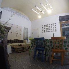 Отель Casa Aire Palermo интерьер отеля фото 2