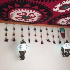 Marmara Guesthouse Турция, Стамбул - отзывы, цены и фото номеров - забронировать отель Marmara Guesthouse онлайн развлечения